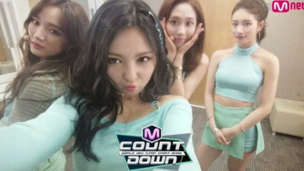 Netizen sửng sốt trước nghi vấn Suzy từng bị chính nhóm nhạc của mình tẩy chay, cô lập  - ảnh 4