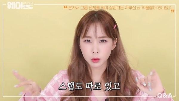 Netizen sửng sốt trước nghi vấn Suzy từng bị chính nhóm nhạc của mình tẩy chay, cô lập  - ảnh 1
