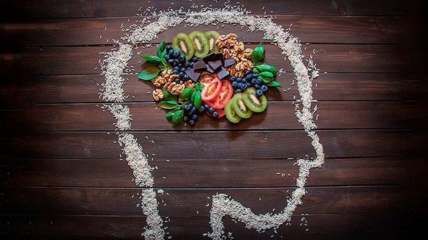 Thiên Thần Nhỏ 384: Cứ nghĩ ăn uống dễ ẹc nhưng không phải ai cũng biết ăn đúng cách - ảnh 2