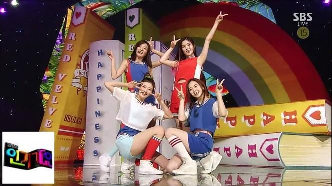 Netizen phát hiện một điểm khiến sân khấu debut của aespa khác hẳn các nhóm nữ SM Ent - ảnh 4