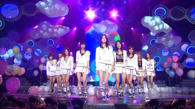 Netizen phát hiện một điểm khiến sân khấu debut của aespa khác hẳn các nhóm nữ SM Ent - ảnh 2