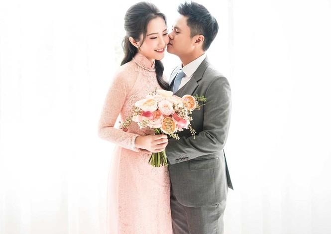 """Midu đành lên tiếng khi liên tục bị netizen kéo vào bộ phim """"người yêu cũ đi lấy vợ"""" - ảnh 1"""