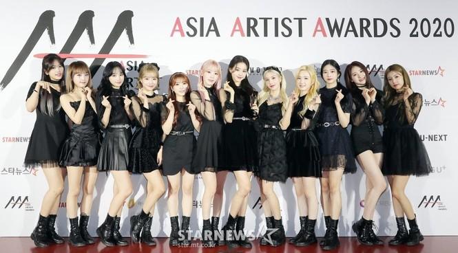 """Ban tổ chức AAA 2020 """"đổi trắng thay đen"""" kiểu gì mà khiến netizen nổi giận thay BLACKPINK? - ảnh 2"""