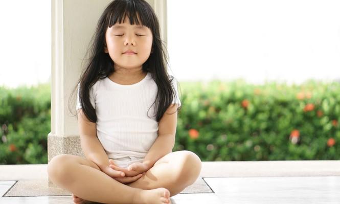 Thiên Thần Nhỏ 395: Thời điểm vàng để rèn thói quen tốt cho sức khỏe nhân năm mới sắp tới - ảnh 1
