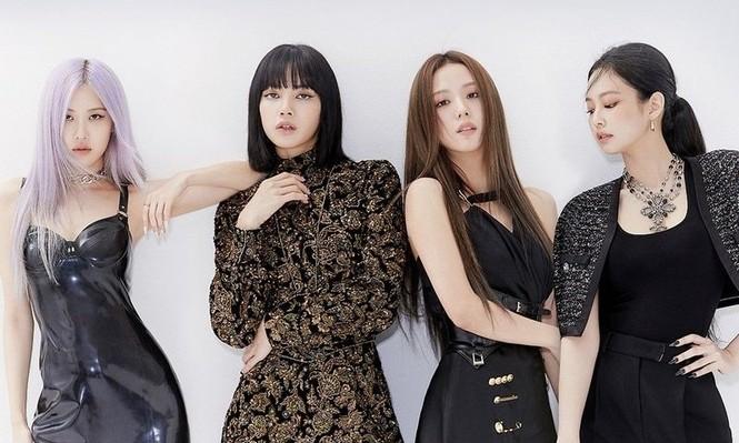 """Nhìn Jennie (BLACKPINK) xử lý ngon ơ câu hỏi khó nhằn, netizen không còn dám chê """"EQ thấp"""" - ảnh 1"""