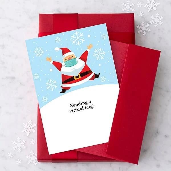 Thiên Thần Nhỏ 396: Làm sao để Giáng Sinh thêm ấm áp, Năm mới thêm tốt lành? - ảnh 3