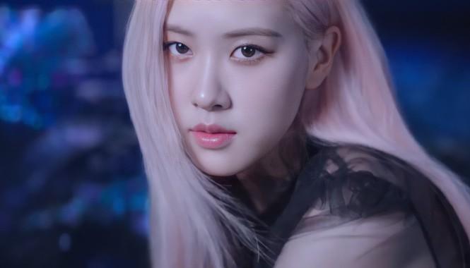 BLACKPINK tung quảng cáo mới, netizen cho rằng Jisoo mất ngôi visual vì lý do này - ảnh 5