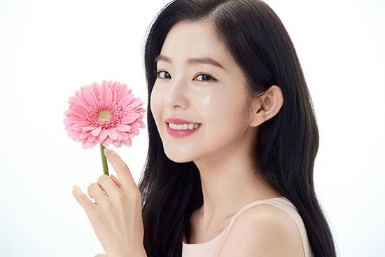 Irene (Red Velvet) lần đầu lộ diện sau bê bối, liệu có được netizen tha thứ vì quá đẹp? - ảnh 1