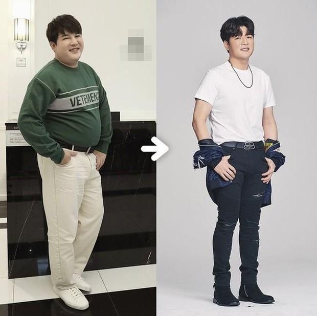 """Vừa khoe ảnh mới, Park Bom nhanh chóng trở thành """"động lực giảm cân"""" cho dân tình - ảnh 4"""