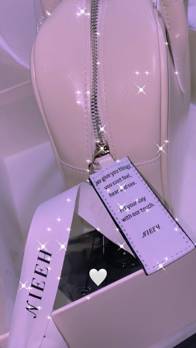Vì đâu netizen nghi ngờ Jennie (BLACKPINK) bí mật sở hữu thương hiệu thời trang riêng? - ảnh 9