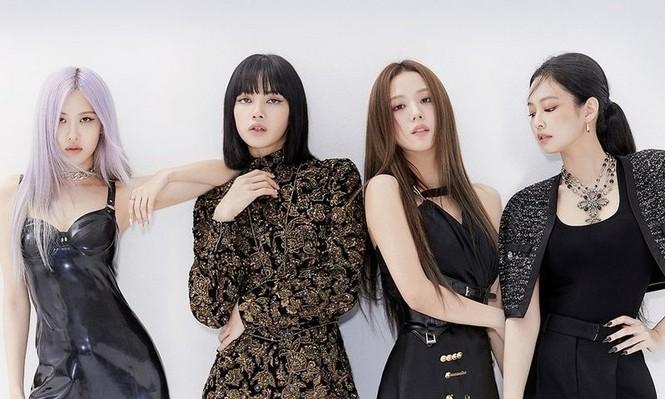 Netizen đi tìm thành viên quan trọng nhất BLACKPINK: Ai xứng đáng là gương mặt đại diện? - ảnh 2