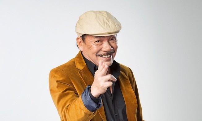 Gia đình nhạc sĩ Trần Tiến khẳng định ông vẫn rất khỏe mạnh, phủ nhận tin đồn qua đời - ảnh 3
