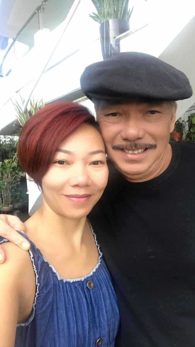Gia đình nhạc sĩ Trần Tiến khẳng định ông vẫn rất khỏe mạnh, phủ nhận tin đồn qua đời - ảnh 2