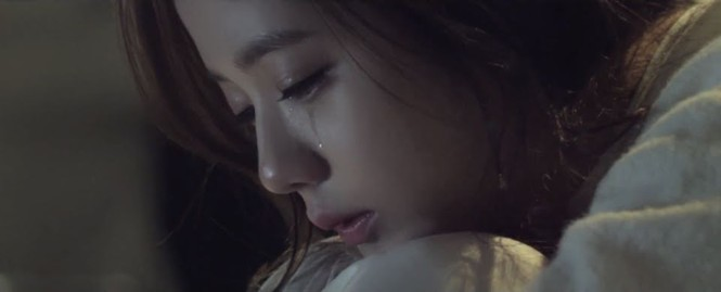 Chỉ là diễn trong MV thôi mà BLACKPINK nhiều lần khiến khán giả buồn rớt nước mắt - ảnh 1