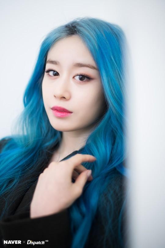 Chính giới idol bình chọn ra cô gái xinh đẹp nhất K-Pop: Số 2 và số 4 siêu bất ngờ - ảnh 5