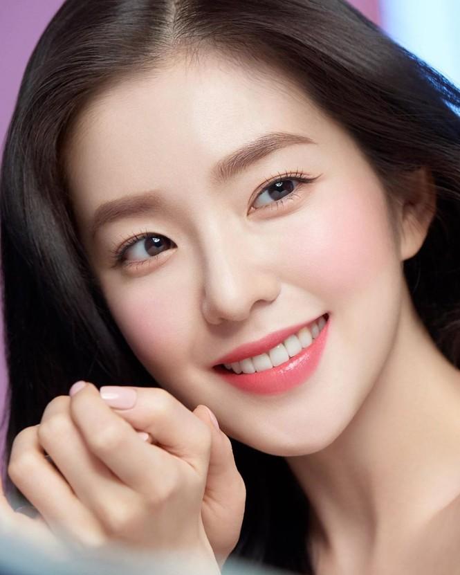 Chính giới idol bình chọn ra cô gái xinh đẹp nhất K-Pop: Số 2 và số 4 siêu bất ngờ - ảnh 9