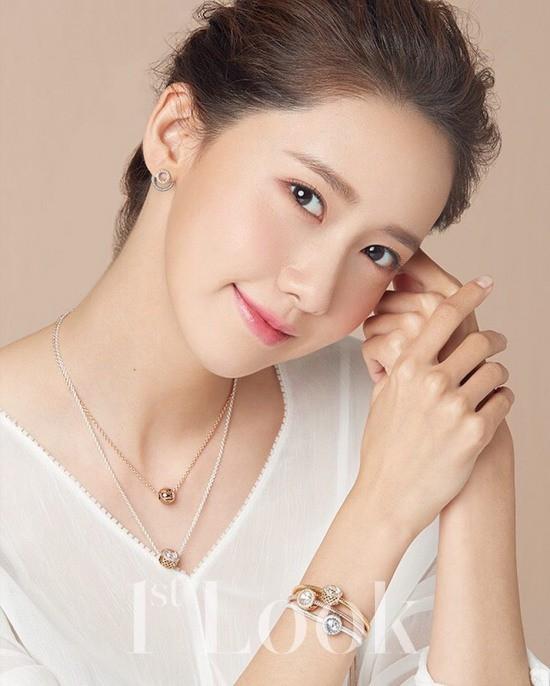 Chính giới idol bình chọn ra cô gái xinh đẹp nhất K-Pop: Số 2 và số 4 siêu bất ngờ - ảnh 2