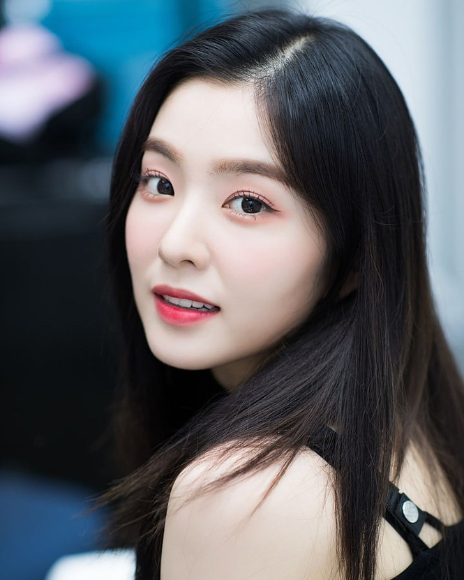 Chính giới idol bình chọn ra cô gái xinh đẹp nhất K-Pop: Số 2 và số 4 siêu bất ngờ - ảnh 8