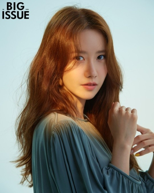 Chính giới idol bình chọn ra cô gái xinh đẹp nhất K-Pop: Số 2 và số 4 siêu bất ngờ - ảnh 3