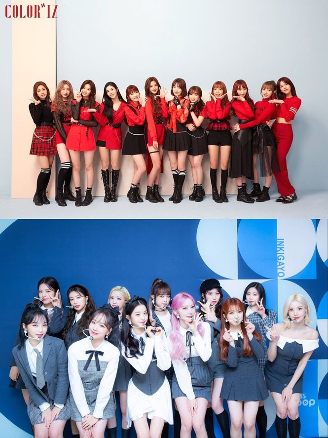Netizen bình chọn nhóm nữ có đồ diễn đẹp nhất: Ngoài BLACKPINK còn một cái tên bất ngờ nhưng xứng đáng - ảnh 4