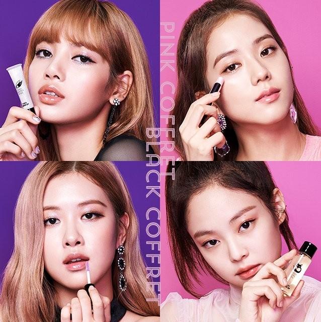 Cuối cùng thì netizen đã phát hiện ra một việc mà BLACKPINK không bao giờ dám nhờ Rosé - ảnh 3