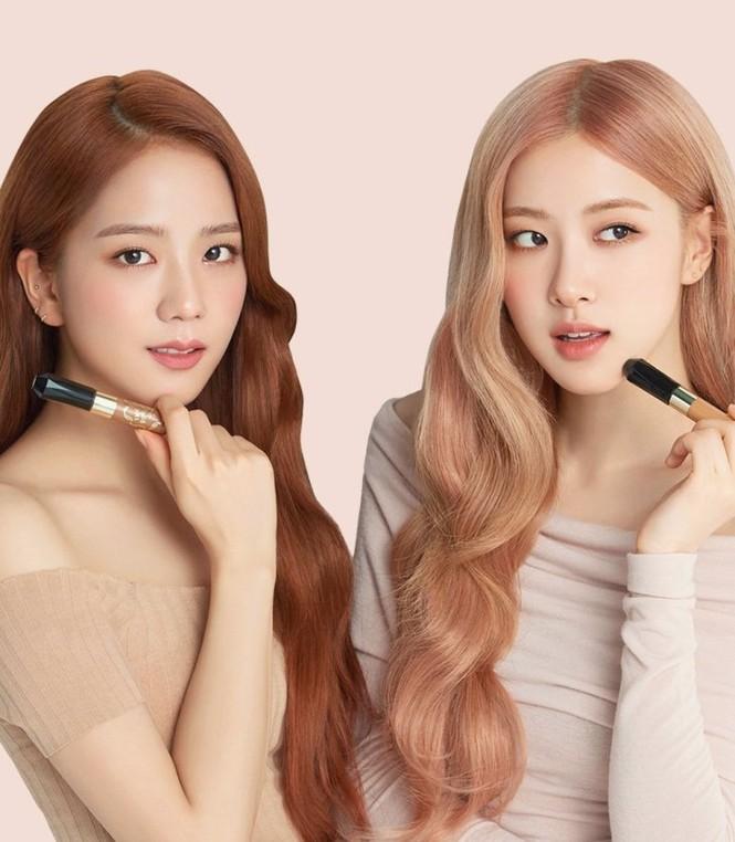 Cuối cùng thì netizen đã phát hiện ra một việc mà BLACKPINK không bao giờ dám nhờ Rosé - ảnh 1