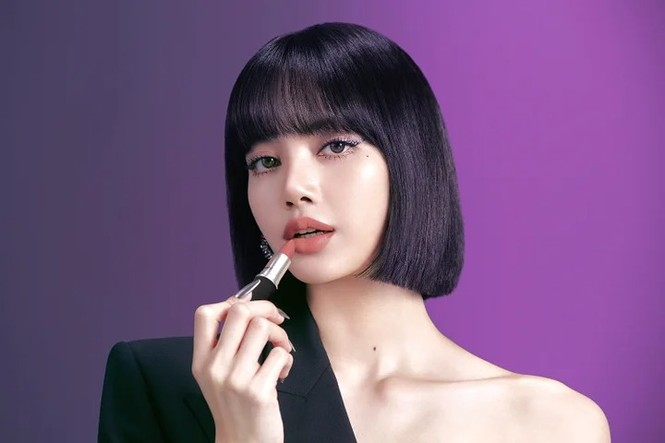 BLACKPINK sẽ thế nào khi cắt tóc ngắn: Vẫn xinh như trước hay giảm vẻ đẹp nữ thần? - ảnh 8