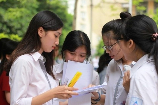 Tuyển sinh 2021: Chọn ngành Khoa học xã hội & Nhân văn, chọn khó khăn? - ảnh 2