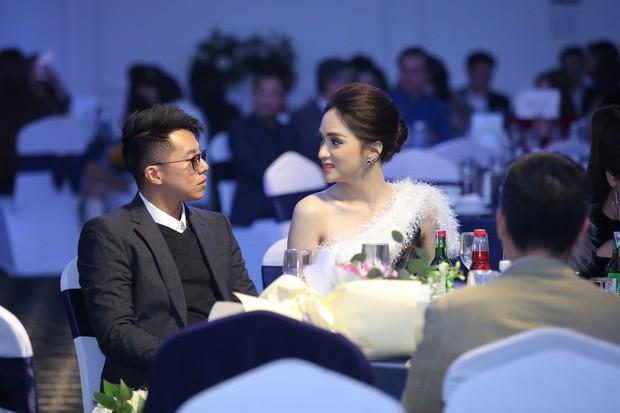 Hương Giang bị thông dịch viên từ thời đi thi Hoa hậu Chuyển Quốc tế giới tố vô ơn - ảnh 5