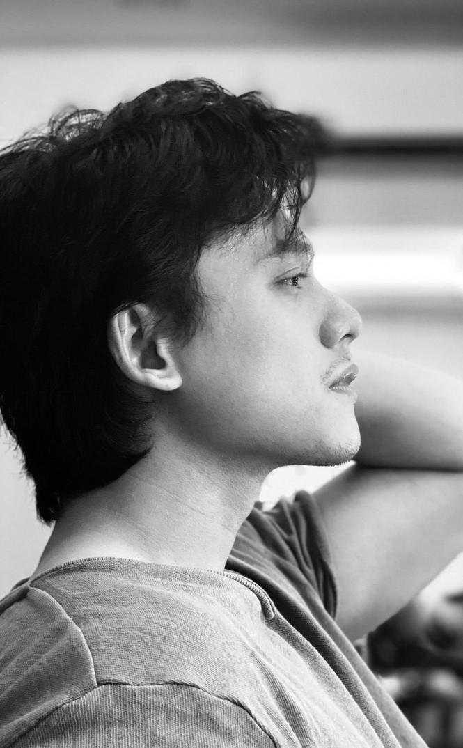 """Người yêu tin đồn của Mỹ Tâm và Ngô Thanh Vân đều có màn """"lột xác"""" phong trần ngoạn mục - ảnh 2"""