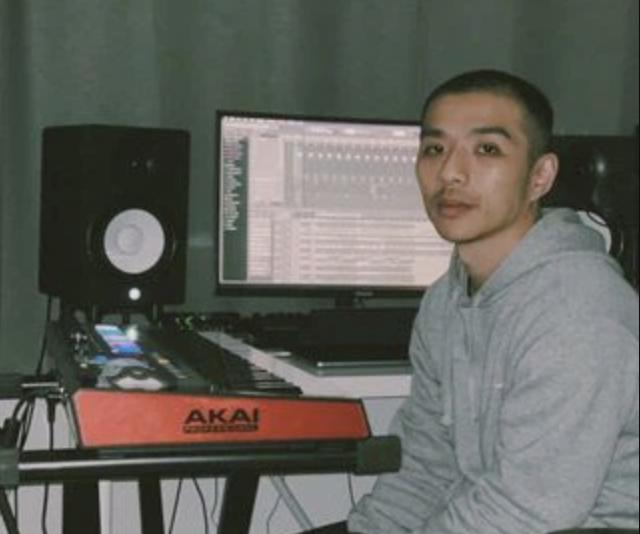 Producer đánh bản quyền Sơn Tùng cho biết sẵn sàng đối đầu với nam ca sĩ - ảnh 6