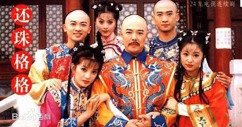"""10 phim Trung Quốc """"nổi như cồn"""" tại nước ngoài - ảnh 6"""