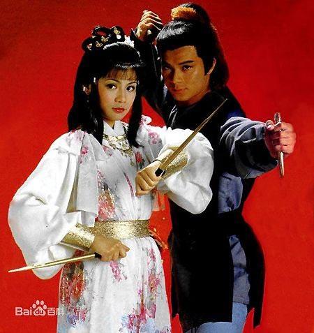 """10 phim Trung Quốc """"nổi như cồn"""" tại nước ngoài - ảnh 2"""