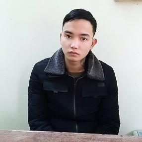 Truy nã kẻ nổ súng vào xe 'thánh chửi' Dương Minh Tuyền - ảnh 1