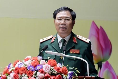 Cảnh sát biển Việt Nam phải đủ khả năng xử lý tình huống phức tạp nhất  - ảnh 1