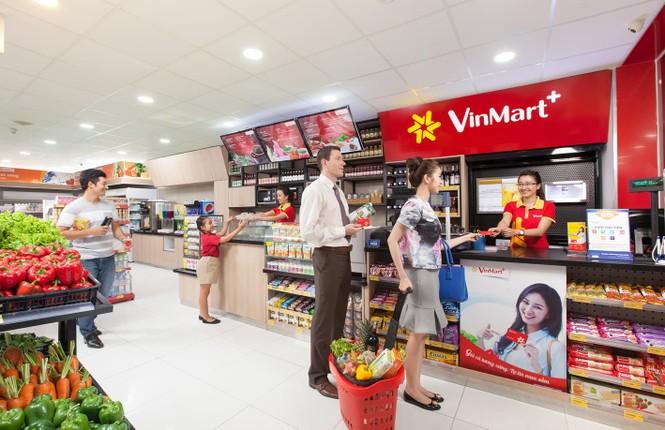 Vingroup sở hữu 5 danh hiệu Thương hiệu Giá trị nhất Việt Nam - ảnh 3