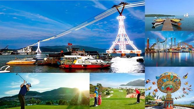 Vingroup sở hữu 5 danh hiệu Thương hiệu Giá trị nhất Việt Nam - ảnh 2