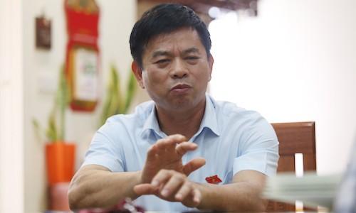 Thủy điện trăm tỷ, nghìn tỷ không phép: Chính quyền Lào Cai buông lỏng quản lý - ảnh 1