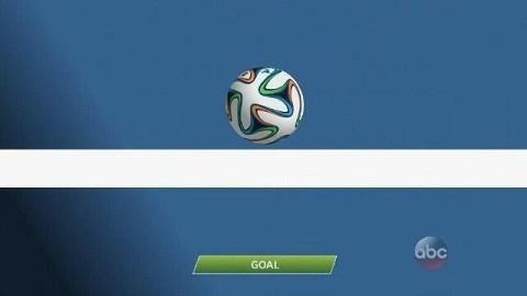 Những dấu ấn đáng nhớ trong lượt đầu vòng bảng World Cup - ảnh 1