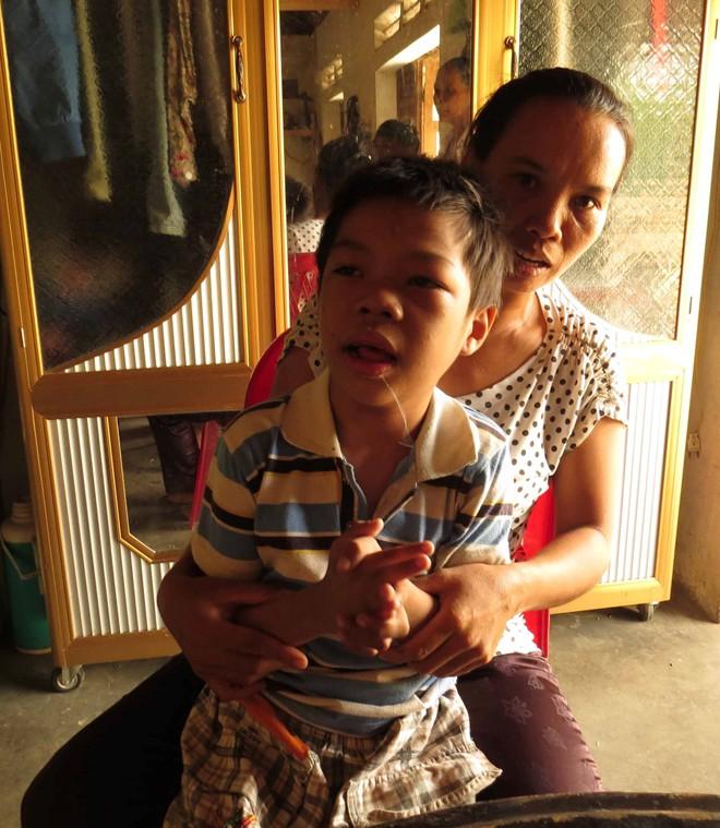 Đóng góp xây dựng nông thôn mới: Kẻ khóc, người cười - ảnh 1