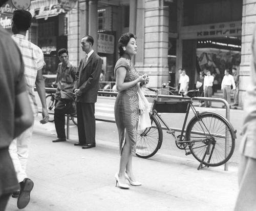 Phong cách vintage trước những năm 1980 - ảnh 11