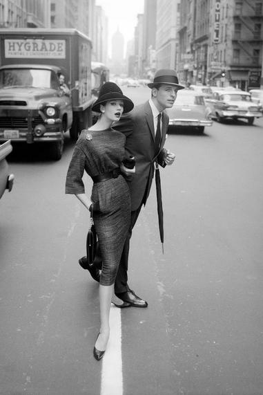 Phong cách vintage trước những năm 1980 - ảnh 3