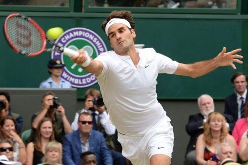 Novak Djokovic vô địch Wimbledon: Không đơn giản là một chiến thắng - ảnh 2