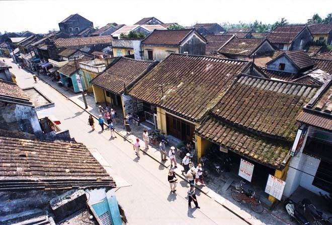 Việt – Nhật chia sẻ nhiều lợi ích chiến lược chung (*) - ảnh 2