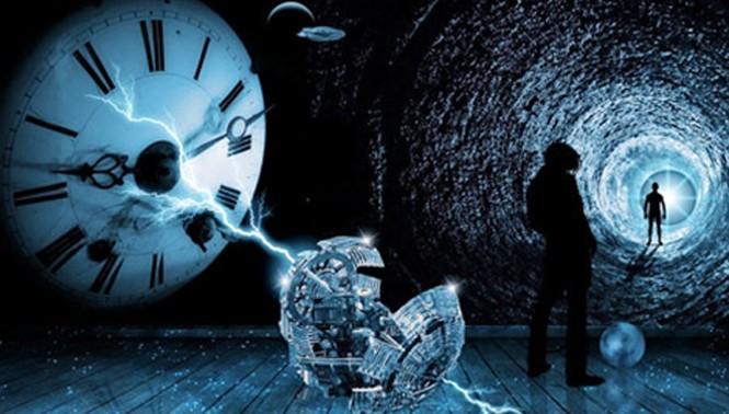 Khoa học thế kỷ 21: Những bí ẩn còn sót lại - ảnh 1