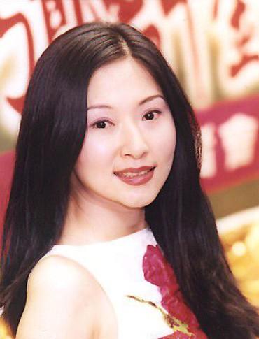 Ngày ấy - bây giờ của các bóng hồng phim 'Bao Thanh Thiên' - ảnh 13