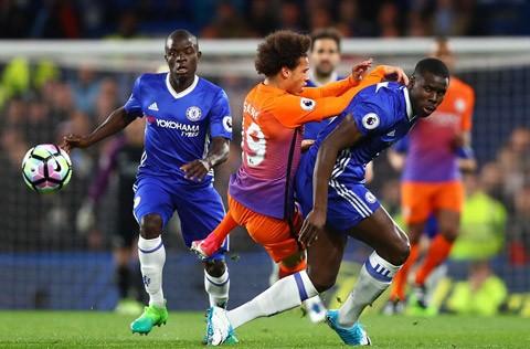 HLV Chelsea vẫn chưa dám nghĩ đến ngôi vô địch - ảnh 2