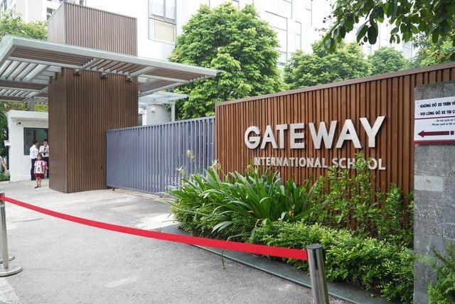 Vụ bé trường Gateway tử vong: Sao bà Quy trì hoãn khi công an triệu tập? - ảnh 2