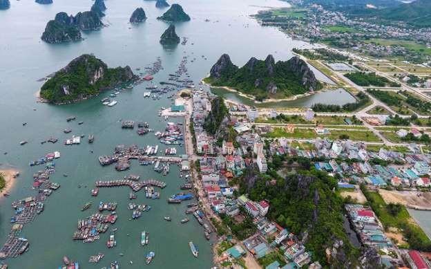 Cung vượt cầu nhiều lần, Quảng Ninh yêu cầu không đề xuất dự án mới - ảnh 1