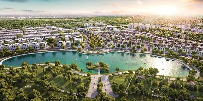 EcoCity Premia – Điểm sáng mới của bất động sản cao cấp Tây Nguyên - ảnh 2